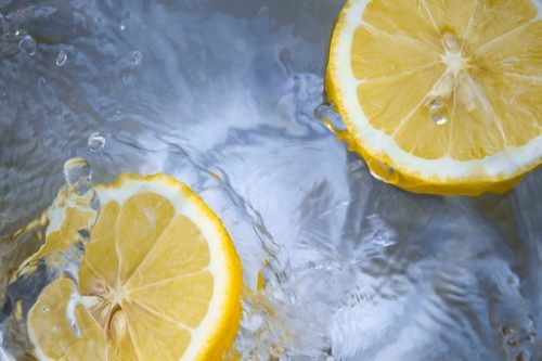 Lemons 2606210  340 500x333